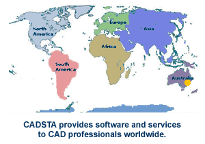 About us cad add ons for autocad and autocad lt world mapg gumiabroncs Image collections